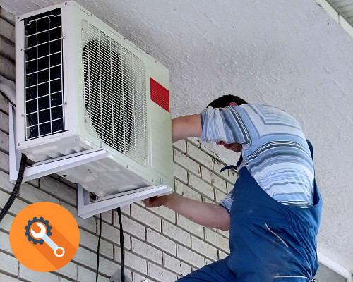 instalacion aire acondicionado sevilla