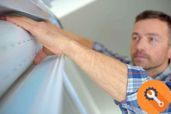 profesional instalador persianas sevilla