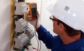 electricista en cadiz