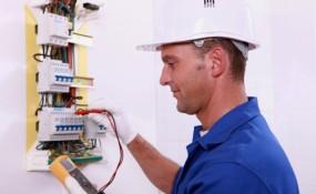 electricista en algeciras 24 horas