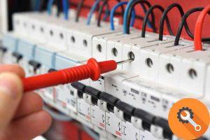 montajes electricos manitas a domicilio sevilla