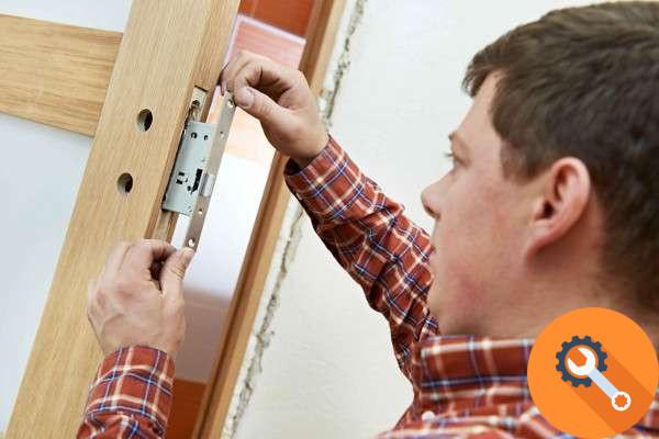 instalacion de puertas blindadas cadiz
