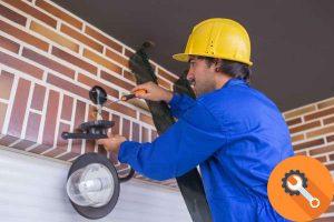 boletin instalaciones electrica blog