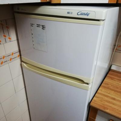 reparacion frigorificos dos hermanas