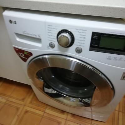 servicio tecnico electrodomésticos Alcalá de Guadaíra